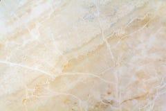 Close-upoppervlakte van marmeren patroon bij de marmeren bedelaars van de vloertextuur royalty-vrije stock afbeelding
