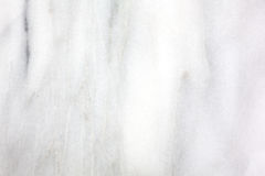 Close view of polished marble Royalty Free Stock Images