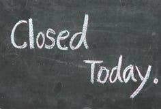 closed foto de stock royalty free