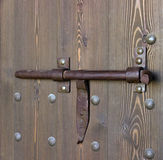 Closed lock Stock Images