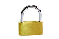 Closed locksmith Stock Images