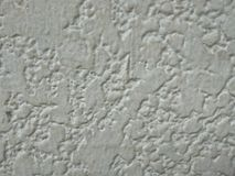 Closed up dirty cement surface texture Stock Photography