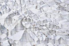 Free Closed Up Of Passu Glacier. Pakistan. Stock Images - 47434634