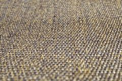 Closed Up Texture of Basket Weave Pattern Stock Photography
