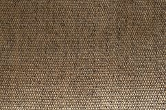 Closed Up Texture of Basket Weave Pattern Royalty Free Stock Images