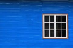 Closed window royalty free stock photo