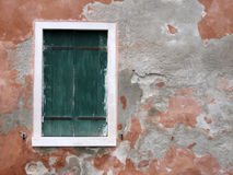 Closed Window Stock Images