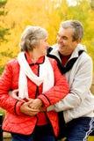 Closeness Royalty Free Stock Photo