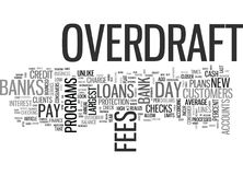 A Closer Look At Pay Day Loans Vs Bank Overdraft Fees Word Cloud. A CLOSER LOOK AT PAY DAY LOANS VS BANK OVERDRAFT FEES TEXT WORD CLOUD CONCEPT Royalty Free Stock Photos