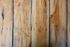 Closer to the empty space, the wood surface, the background texture. Closer empty space wood surface background texture stock photo