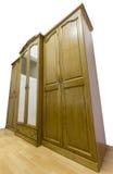 Closet Stock Image