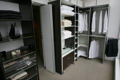 Closet Stock Photos
