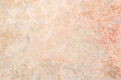 Closeup abstract surface marble pattern Royalty Free Stock Image