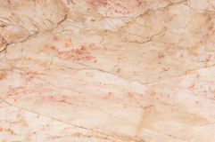 Closeup abstract surface marble pattern Royalty Free Stock Photos