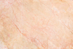 Closeup abstract surface marble pattern Stock Photo