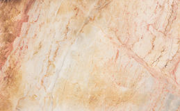 Closeup abstract surface marble pattern Royalty Free Stock Photo
