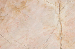 Closeup abstract surface marble pattern Royalty Free Stock Images