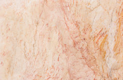 Closeup abstract surface marble pattern Stock Photography