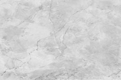 Closeup abstract surface marble pattern Royalty Free Stock Photography