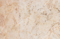 Closeup abstract surface marble pattern Stock Photos