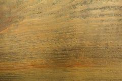 Gammal träbakgrund Royaltyfria Foton