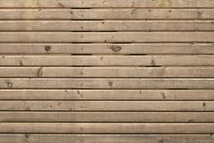 Closeup background of Yellow wood texture stock photo