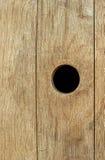 Closeup on Barrel Stock Photos