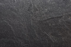 Background texture, Black Slate stock photos