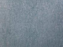 Closeup of blue texture Stock Image