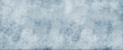 Blue texture background. Closeup of blue textured background Royalty Free Stock Photography