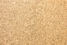 Closeup brown marble texture background Stock Images