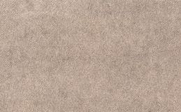 Closeup cardboard old paper texture backdrop. Light Brown,grey color paper sheet with pattern or artwork design abstract backgroun. D with space for text stock photography