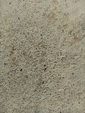 Concrete background. Closeup cement concrete background, wallpaper, backdrop, texture, abstract concept royalty free stock image