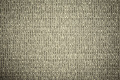 Closeup of a cloth texture background.  stock photo