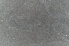 Closeup concrete Royalty Free Stock Images