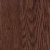 Closeup dark wood Stock Photo