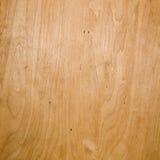 Closeup of dark wood Royalty Free Stock Image