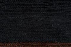 Grey carpet. Closeup detail of grey carpet texture background stock photos