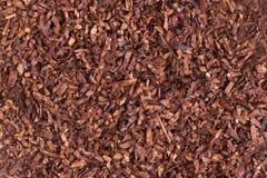 Cut Tobacco stock photos