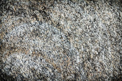 Closeup of dilapidated wall concrete Stock Photography