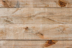 Closeup dirty hardwood plank for background use Royalty Free Stock Photography