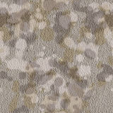 Closeup of dirty wall seamless texture Royalty Free Stock Photo