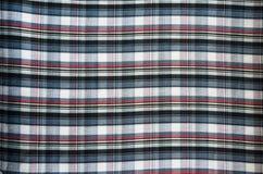 Closeup fabric background Royalty Free Stock Photo