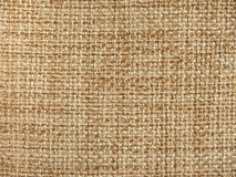 Closeup fabric cloth texture. For the background Royalty Free Stock Images