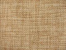 Closeup fabric cloth texture Stock Images