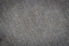 Closeup fabric cloth texture background Stock Photos