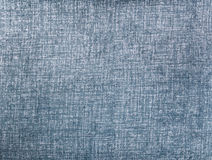 Closeup of fabric texture Royalty Free Stock Photo