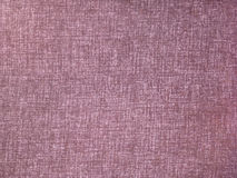 Closeup of fabric texture Royalty Free Stock Image