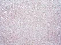 Closeup foamed polystyrene sheet stock photos