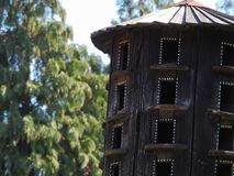 Dovecote Royalty Free Stock Images